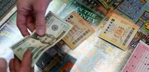 Did Anyone Win The $750 Million Powerball Jackpot? There Could Be Another $1 Billion Drawing On The Way