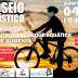 Passeio ciclístico em prol da Comunidade Bethânia será realizado nesta quarta-feira