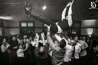 casamento na igreja santa teresinha e santíssimo sacramento na josé bonifácio na redenção em porto alegre e festa e recepção no salão por-do-sol da aabb porto alegre com decoração sofisticada elegante luxuosa em dourado e tons terrosos vermelho amarelo e laranja por fernanda dutra cerimonialista porto alegre são leopoldo e portugal wedding planner destination wedding portugal