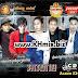[Album] Sunday CD Vol 234 | Khmer New Song 2017