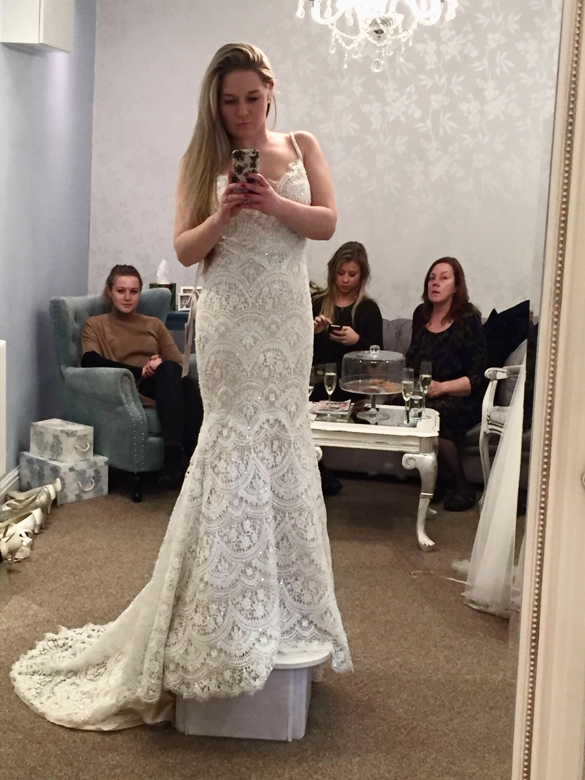 TheLadyandGentGetMarried, Katie Heath and Ben Heath wedding in Eggesford, Devon
