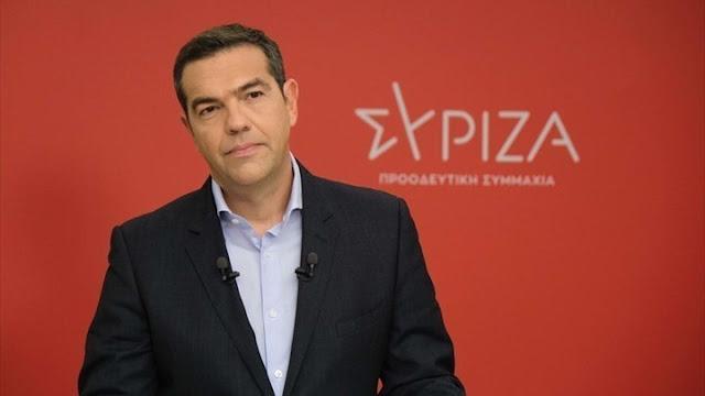 epikairi-erotisi-tsipra-se-mitsotaki-gia-tis-allages-sto-systima-