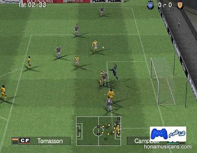 تحميل لعبة بيس 6 كاملة مجانا النسخة الاصلية للكمبيوتر برابط مباشر
