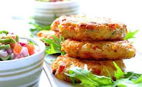 http://allrecipescorner.blogspot.com/2014/02/vegetable-fritters-recipe.html