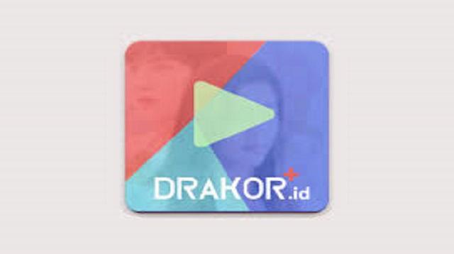 Drakor ID