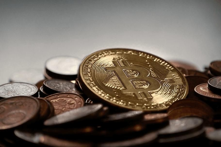 tentang bitcoin