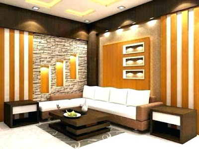 modern interior wall niches design home wall decoration ideas 2019