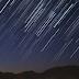 Ωριωνίδες: Η εντυπωσιακή «βροχή» αστεριών κορυφώνεται σήμερα το βράδυ