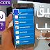 هذا حقا مبهر!! إليك تطبيق جديد و خرافي جدا شاهد به كل قنوات نايل سات العربية  بدون انقطاع 2018