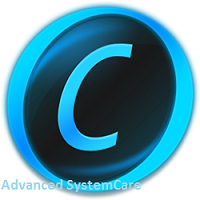 Advanced SystemCare 13 Serial Key