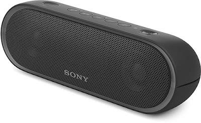 Sony SRS-XB20B