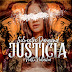 Silvestre Dangond & Natti Natasha – Justicia (Single) [iTunes Plus AAC M4A]