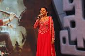 Khaidi No 150 Pre Release Event-thumbnail-4