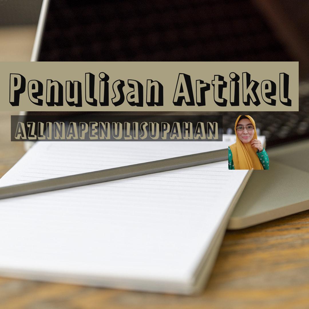 servis penulisan artikel,upah menulis artikel