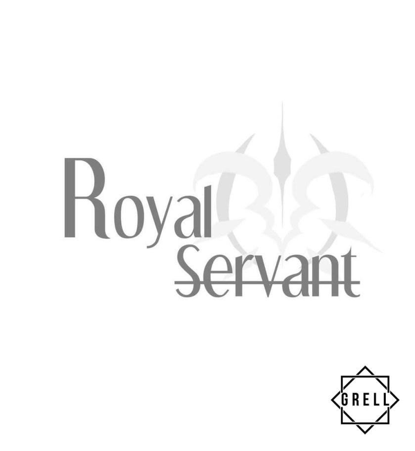 [ Manhwa ] Người Hầu Hoàng Gia Chap 18 page 59 - Truyentranhaz.net