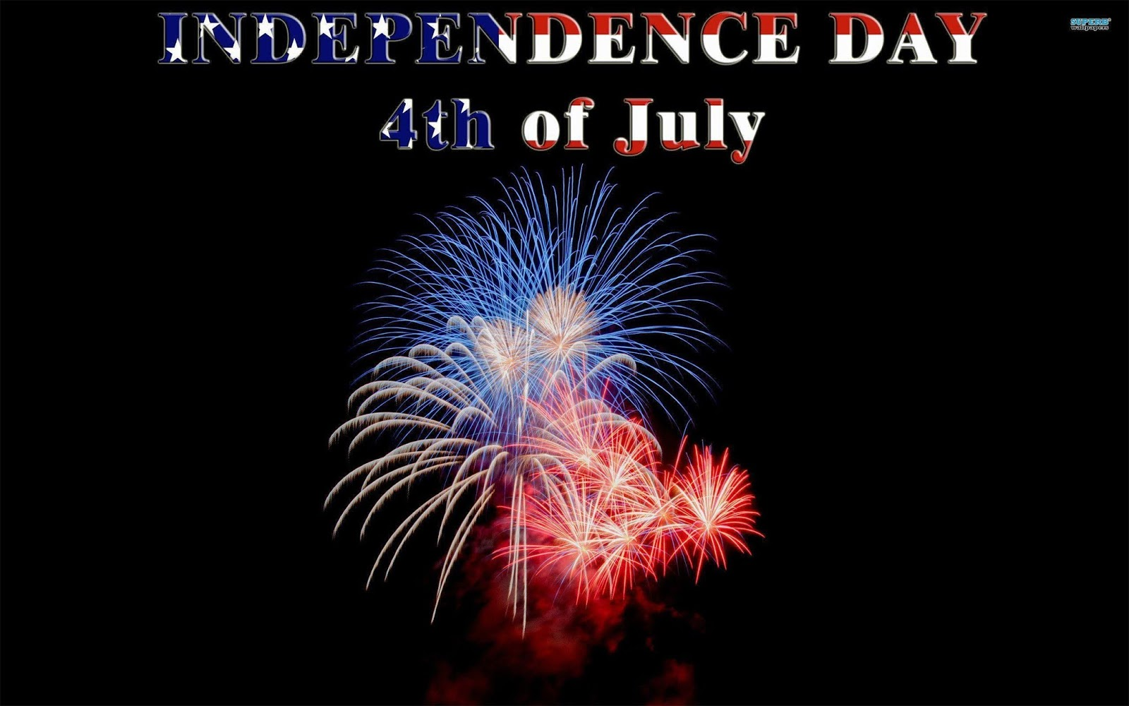 Wallpapers Independence Day 4th Of July HD Wallpapers