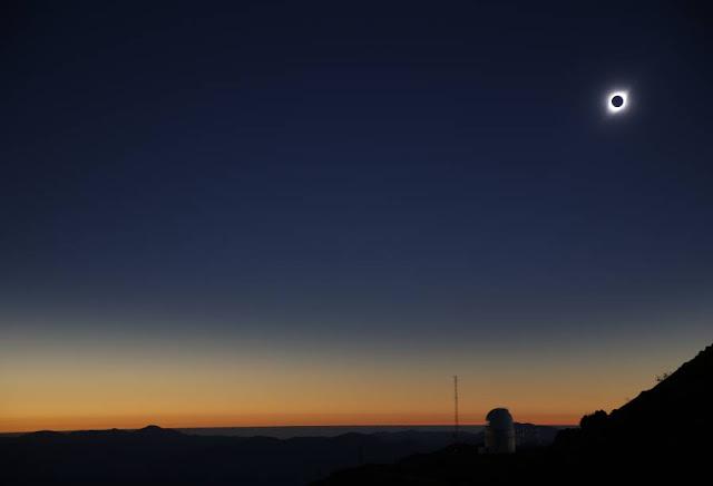 eclipse_solar_canaa_antigo