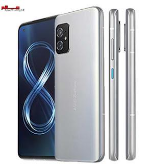أسوس زين فون Asus Zenfone 8