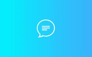Cara Mengubah Bentuk Tulisan di Whatsapp