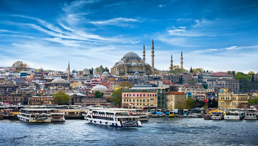travelinz turkey travel guide rh lovetraveel com turkey travel guide book turkey travel guide 2018