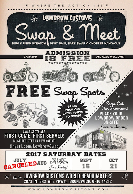 http://www.chopcult.com/event.php?event_id=1192