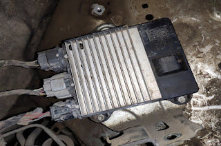 toyota innova driver injector edo price carcode