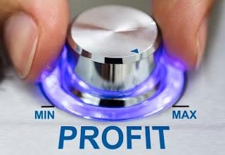 Qué es el 'profit factor' y cómo te puede ayudar a conocer mejor a tus clientes
