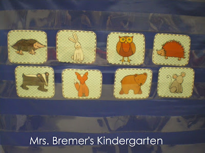 The Mitten book study companion literacy activities for Kindergarten based on the book by Jan Brett. Packed with fun ideas and literacy activities in a winter theme. Common Core aligned. #themitten #janbrett #bookstudy #bookstudies #winteractivities #kindergarten #literacy #winterbooks #kindergartenreading #1stgradereading #bookcompanion #bookcompanions #guidedreading #picturebookactivities
