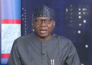 Kangara Abduction: I Call Them Terrorists Not Bandits – Niger Senator