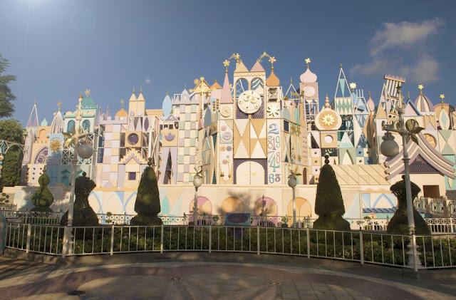 Disney, Disney Parks, HKDL, HK Disneyland, 香港迪士尼樂園度假區, Hong Kong Disneyland Resort, 樂園歡迎海報, Welcoming Poster, Reopening, 重開, Believe In Magic, 心信奇妙, Castle of Magical Dreams