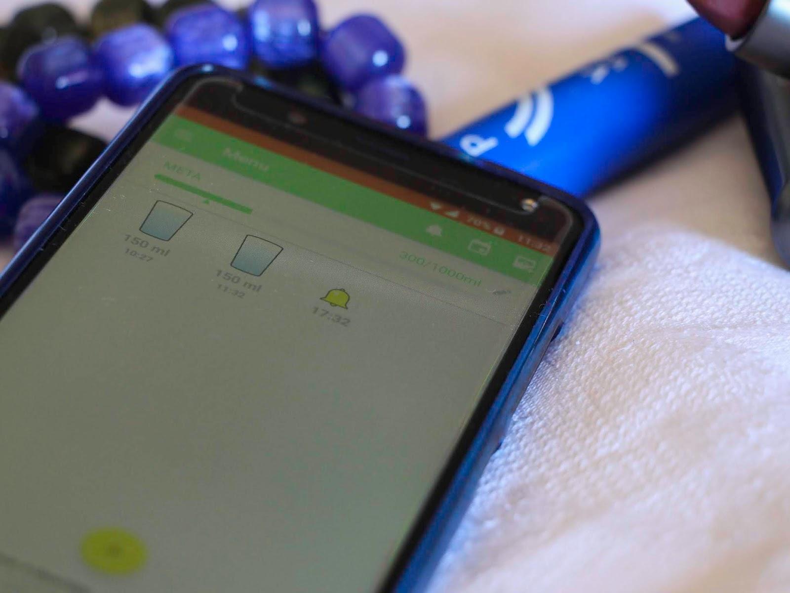 7 apps mais úteis do meu telemóvel