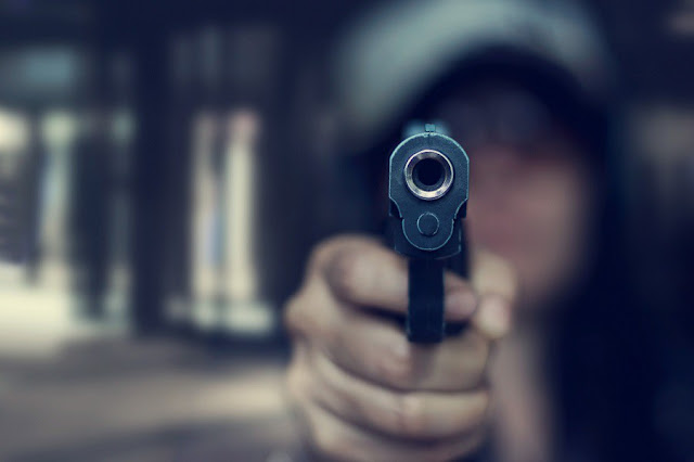 Συλληψη 37χρονου για ληστεία στην Καλαμάτα