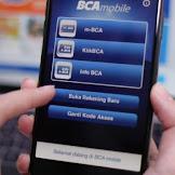 Persiapan Buka Tabungan Via BCA Mobile Tanpa Ke Kantor BCA