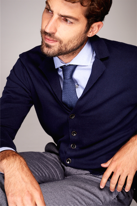 tendencias-moda-hombre-otono-invierno
