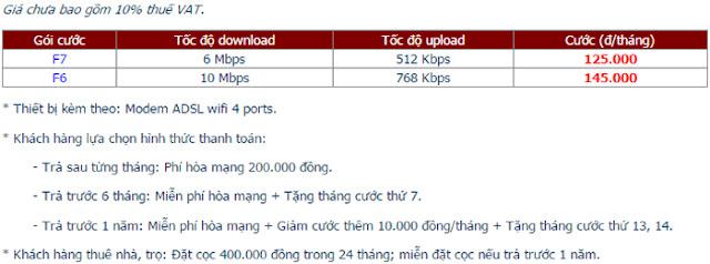 Đăng Ký Lắp Đặt Wifi FPT Thị Xã An Nhơn 2