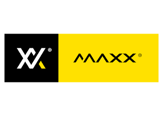 Maxx Sports Logo Vector