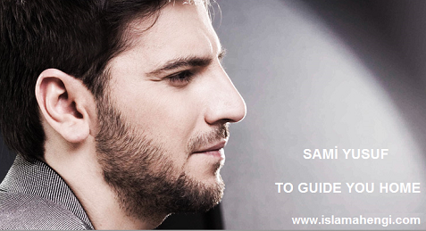 sami yusuf spritique peace