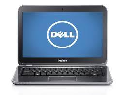 Dell Inspiron 13z N301z