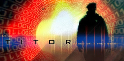 Misteri John Titor si Penjelajah Waktu Masa Depan dari Tahun 2036