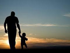 Pengorbanan Seorang Ayah