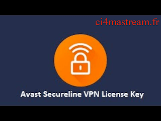 Avast Premium Security 2020 New License Key 2041 Full Version Working