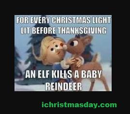 christmas memes for tree memes