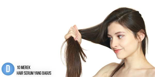 Hair Serum yang Bagus, Hair Serum yang Berkuwalita, merek serum yang bagus, Serum Vitamin Rambut Alami, serum yang bagus, serum yang berkualitas premium