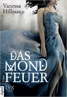 http://www.amazon.de/gp/product/B01AU0X98E/ref=as_li_tl?ie=UTF8&camp=1638&creative=19454&creativeASIN=B01AU0X98E&linkCode=as2&tag=ebook-fb-21