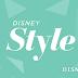 """""""Disney Style"""" Veja as dicas e decore suas unhas no estilo Disney"""