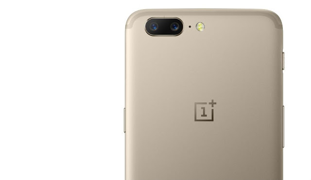 OnePlus 6 Launch Date India 2018