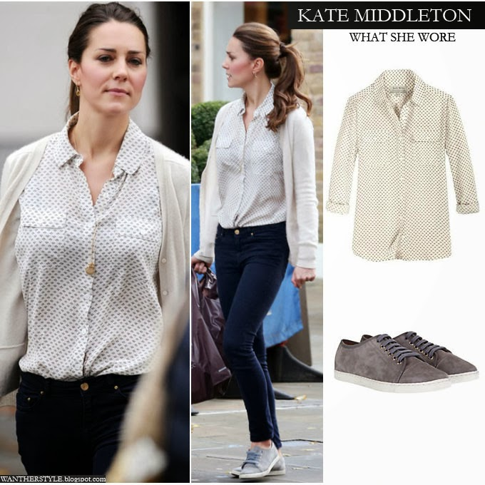 bc28617d68d October 2013 ~ I want her style - What celebrities wore and where to ...