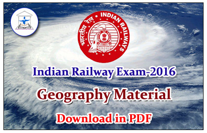 Rrb Study Material Pdf 2016
