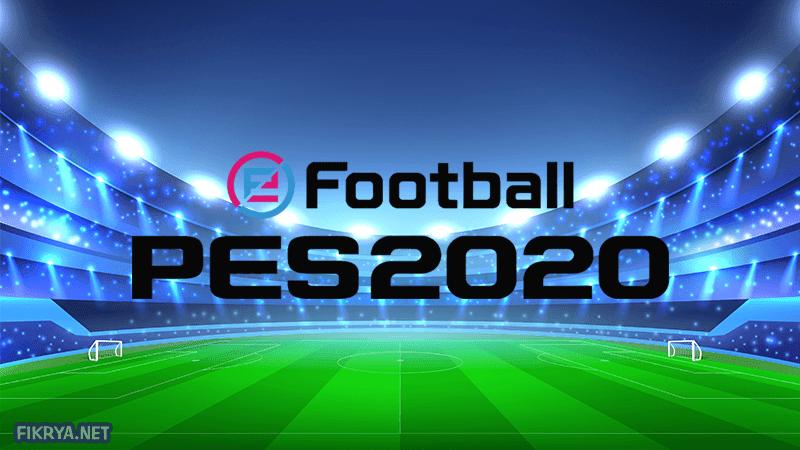 Aplikasi PES Mobile Terbaru 2020 dan Cara Bermain PES Mobile