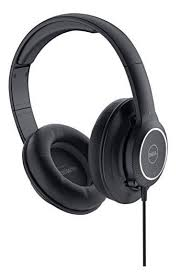 Auriculares Dell IE600